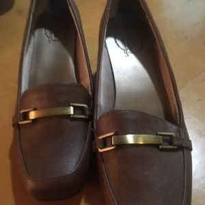 New Lifestride Simply Comfort Size 7 1/2  shoes